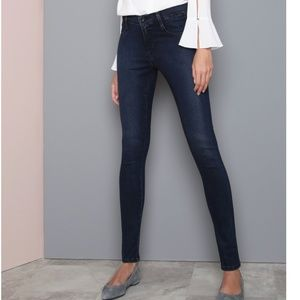 James Jeans Twiggy Ankle